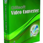 GiliSoft Video Converter Discovery Edition crack