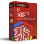 PC Cleaning Utility Pro Crack