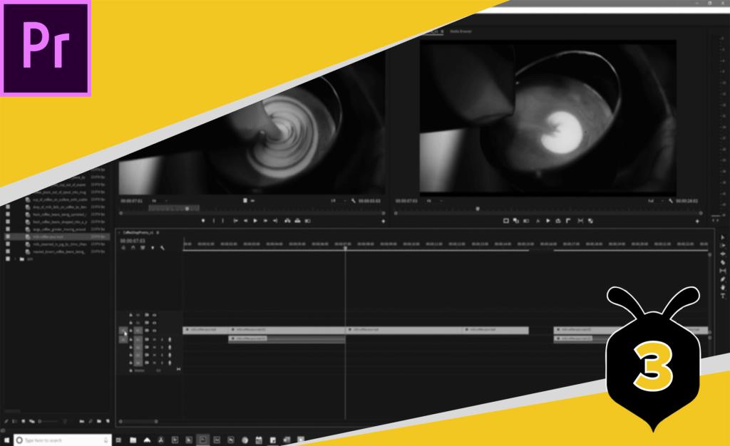10 Essential Edits in Premiere Pro