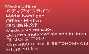 How to Fix Offline Media in Premiere