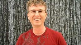 Scott Forsgren