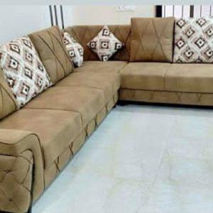 sofa set ahmedabad l shape sofa set