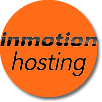 Top web host - InMotion Hosting