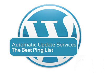 Automatically Ping WordPress New Posts – Better Host Review
