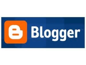 find people and blogs to read on Blogger
