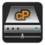 cpanel web disk icon
