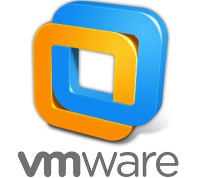 share internet connection between windows 10 and vmware