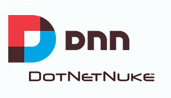 Reset DNN Host Password