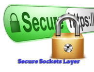 free SSL hosting website