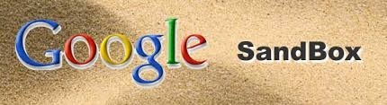 Check Google Sandbox Effect on your website