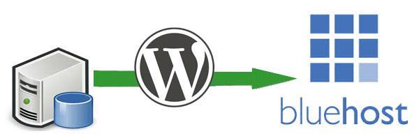 wordpress display three latest posts