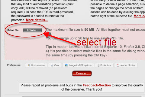 Convert Photo to PDF on iPad iPhone for Free – Better Host