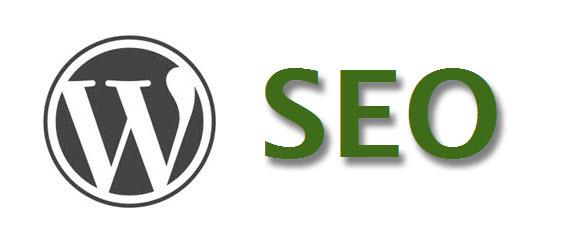 Image Result For WordPress Seo Plugin Comparison