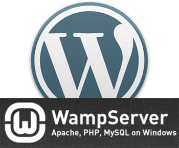 Install WordPress on Windows PC with WAMP – Better Host Review