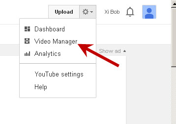 Hide YouTube Video Stats – Better Host Review