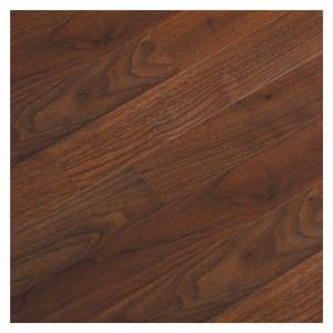 Dupont Real Touch Elite Walnut Laminate Flooring Better