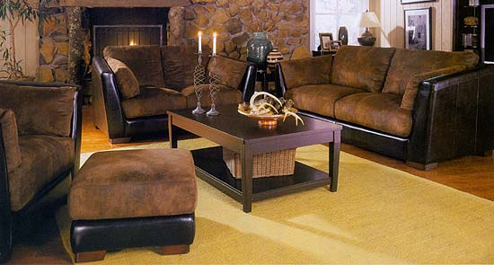 Old Fashioned Living Room Pictures | Conceptstructuresllc.com