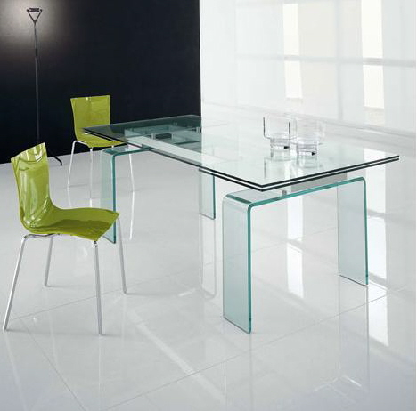 Image Result For Pictures Of Dining Room Tables