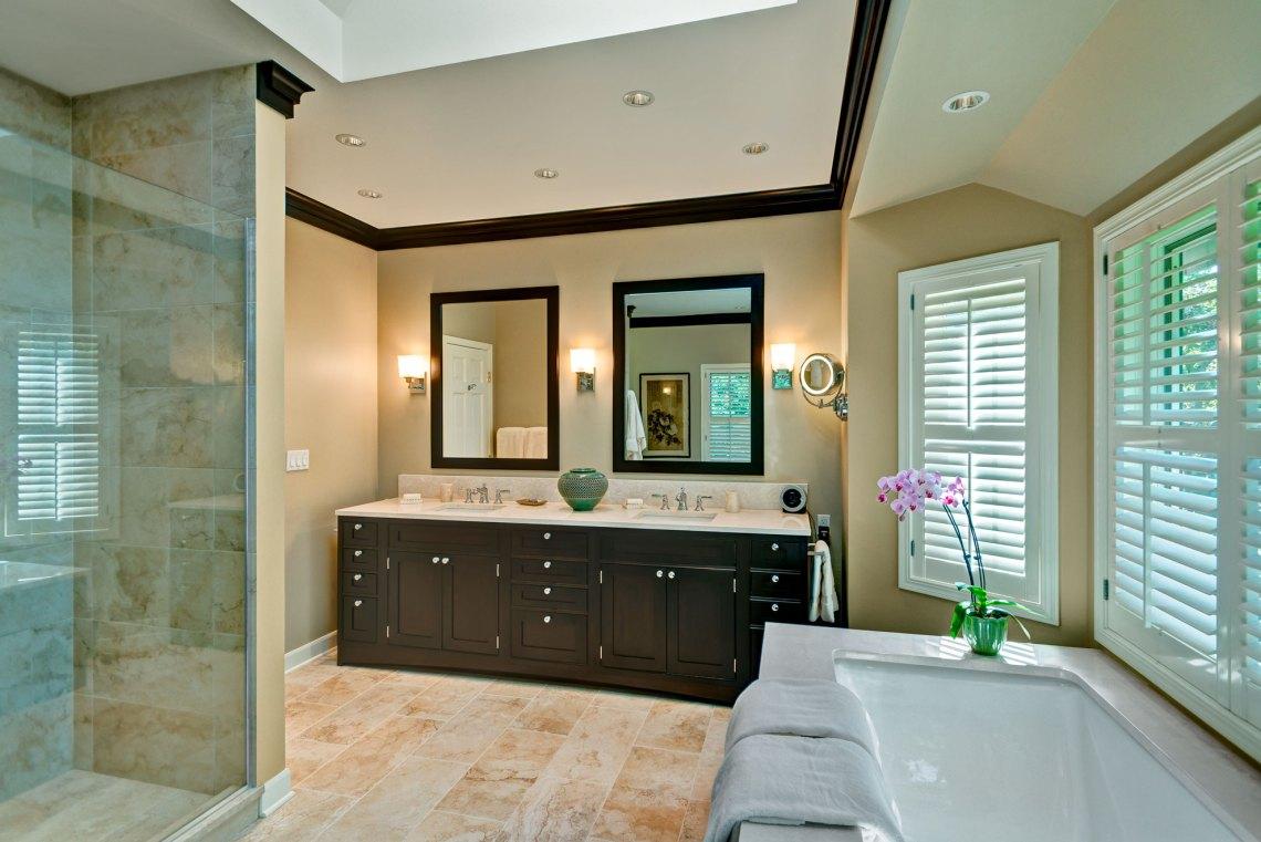 Image Result For Master Bath Renovation