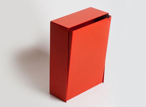2213 Mailbox