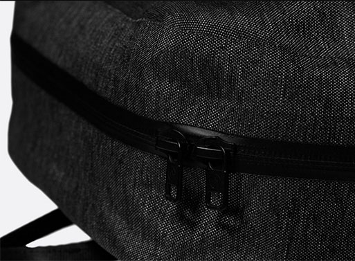 Welded Backpack by Aether