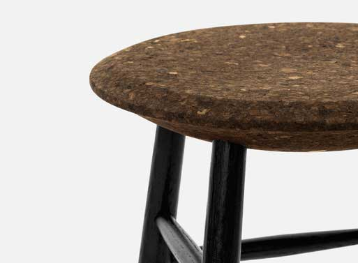 Drifted Bar Stool L Barstools Better Living Through