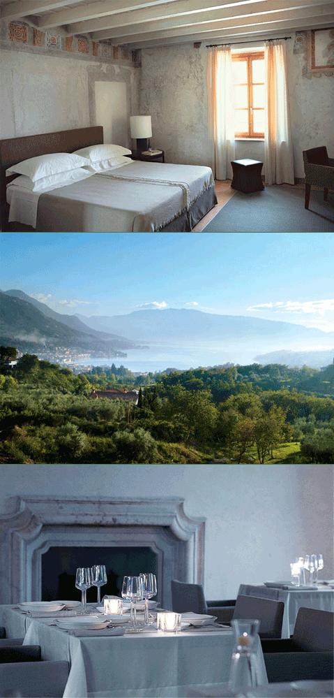 more Villa Arcadio images