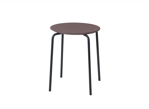 Herman Stackable Stool