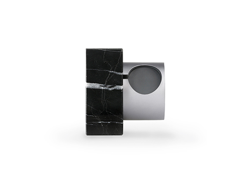 Marble DOCK for Apple Watch