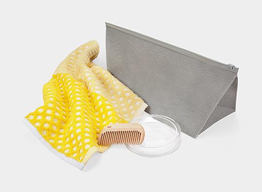 Mette Hay's Toiletries Gift Set