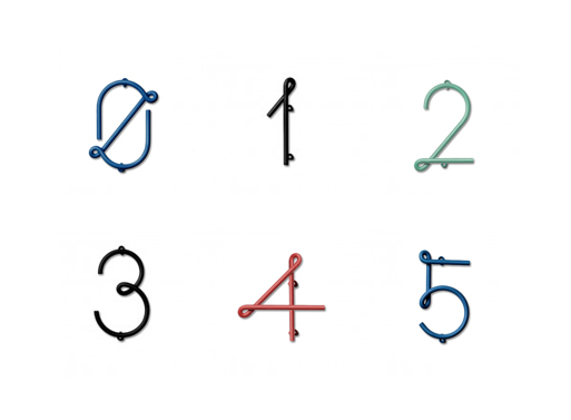 NakNak Wire Numbers