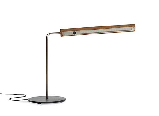 Rich Brilliant Willing Led Table Lamp Accessories