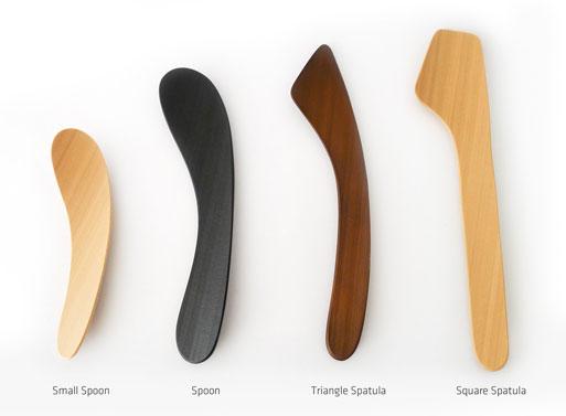 MINOTAKE Bamboo Collection