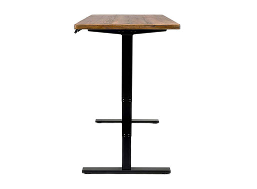 Uplift Adjustable Height Desk