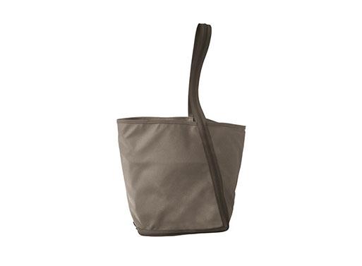 Yield Picnic Bag