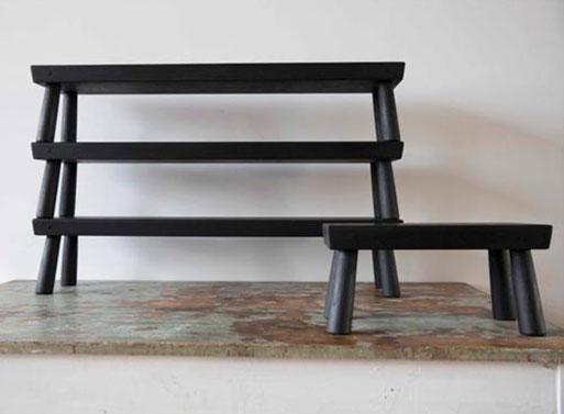 Fine Blackline Furniture Collection Benches Better Living Uwap Interior Chair Design Uwaporg