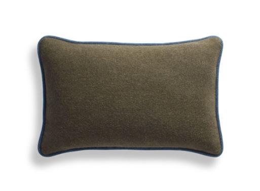 Duck Duck Pillows