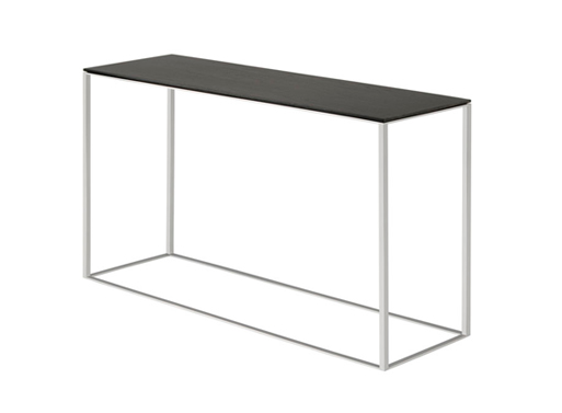 Minimalista Console Table Console Better Living