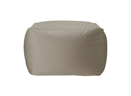 Body Fit Cushion