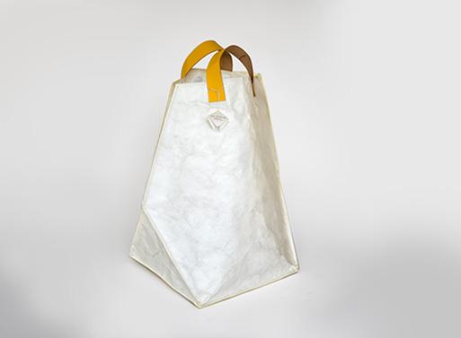 Pia tyvek Bag