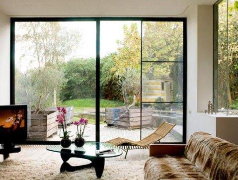 poorter-holdrinet-window