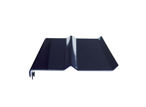 Tab Shelf
