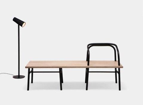 tablebenchchair-bench