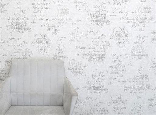 Warez Rose Wallpaper