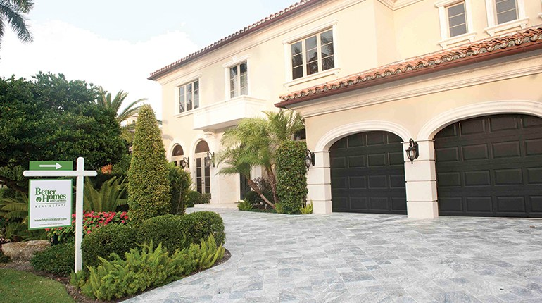 7 Real Estate Myths | Bahamas Real Estate