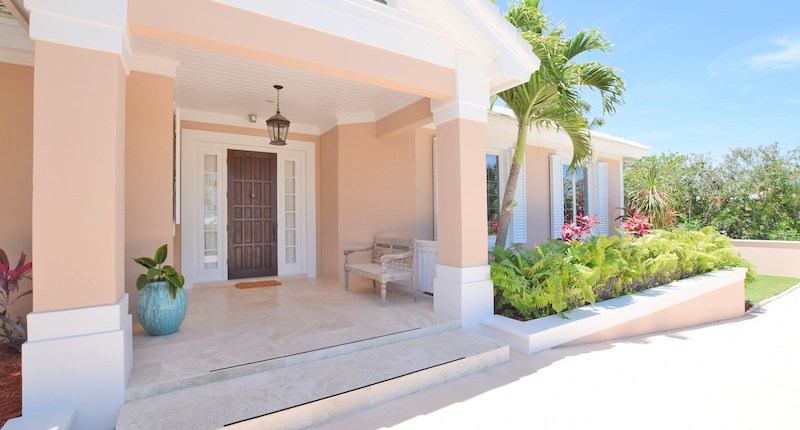Six Fastest Ways to Save for a House | Bahamas Real Estate