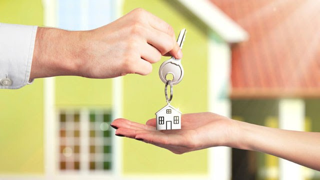 Things You Need to Know When Buying Your First Home | Bahamas Real Estate