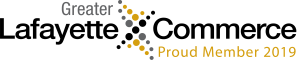 2019 Greater Lafayette Commerce