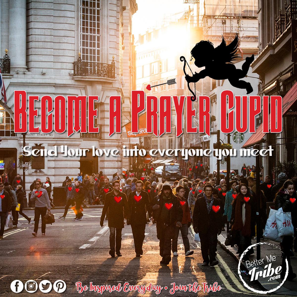 Prayer-Cupid-Web