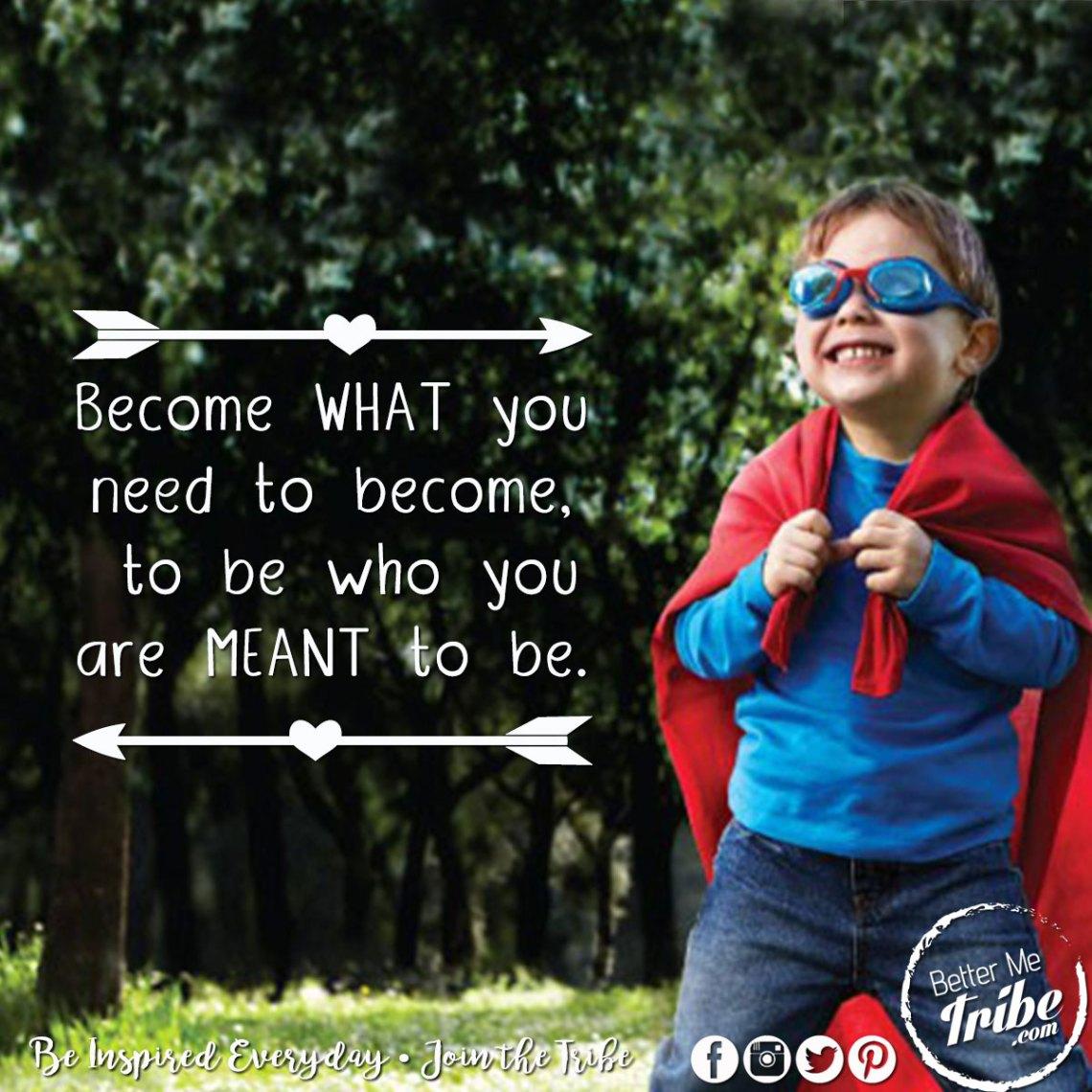 becomewhoyouneedtobecome-web